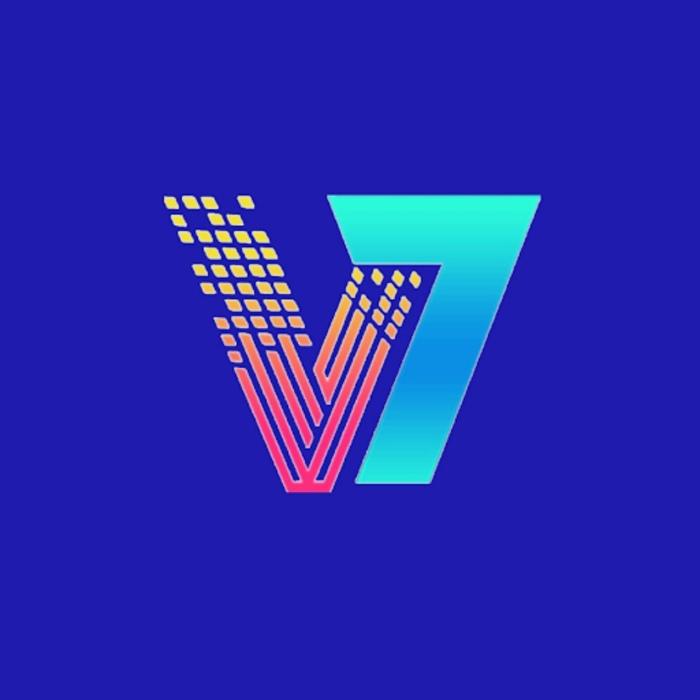 Ưu điểm nổi bật của nhà cái V7 khiến nhiều người chơi yêu thích