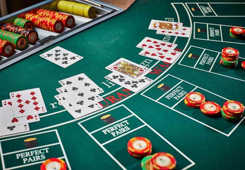 huong-dan-cach-choi-blackjack
