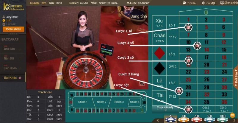 huong-dan-cach-choi-roulette-tai-nha-cai-day-du